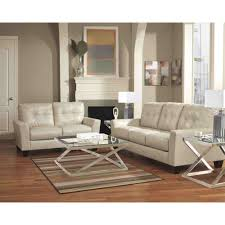 Living Room Set Ashley Furniture Ashley Furniture Paulie Living Room Set In Taupe Local Furniture