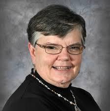 Kathy Johnson   National Rural Health Resource Center