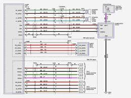 honda civic stereo wiring map of seven continents and oceans within 96 radio diagram