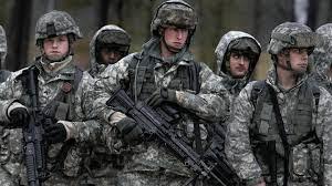 مقتل 3 من الحرس الوطني الأمريكي في نيويورك - خبر24 ـ xeber24