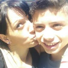 Cecelia Pate Facebook, Twitter & MySpace on PeekYou