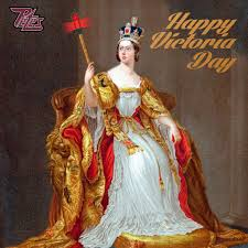 Victoria day, canadian holiday on which the british sovereign's birthday is celebrated. Happy Victoria Day Play May 2 4 Trivia On The Petes App Peterborough Petes