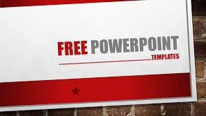 templates powerpoint gratis best websites for free powerpoint templates presentation guru