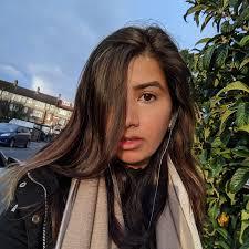alysha khan - YouTube