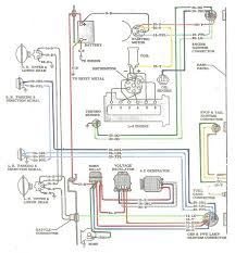 full body wiring the present chevrolet gmc truck 64 wiring page1 1 jpg views 11766 size 63 8 kb