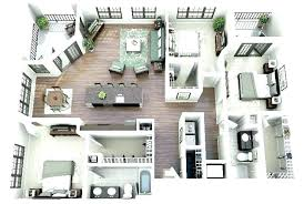 3 bedroom house plans three bedrooms house plans with photos 3 bedroom house plans three bedroom