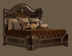 high end quality furniture. High End Master Bedroom Set King Queen And CA Live Quality Furniture