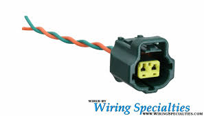 toyota sienna trailer wiring diagram images trailer wiring toyota sienna trailer wiring harness likewise 2006