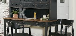 Furniture Big Sandy Superstores