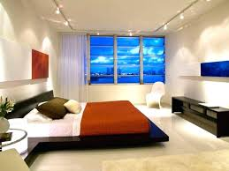 contemporary lighting ideas. Contemporary Bedroom Lighting. Ideas For Christmas Pictures Ceiling Lights Modern Light Fixtures Simple With Lighting