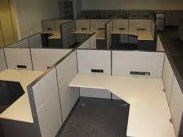 tall office partitions. Tall Office Partitions. Partition Furniture Liquidation  Partitions