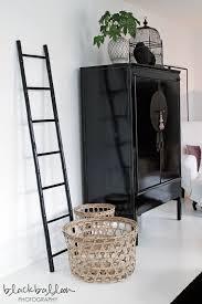 modern chinese furniture. modern chinese interior furniture e