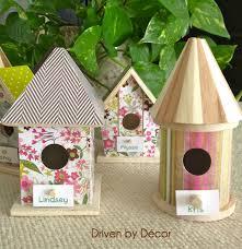 Diy Birdhouse Birdhouse Design Ideas Architectural Sophisticated Birdhouses