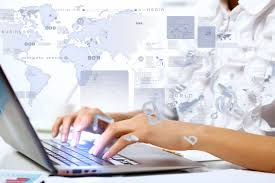 About Us   Content Writing Services from a Pro   freelance writer Los Angeles content writing services ghostwriter  copywriter guest blogger website copy   obyka professional writing services