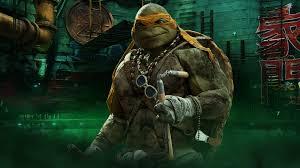 desktop ninja turtles hd wallpapers free