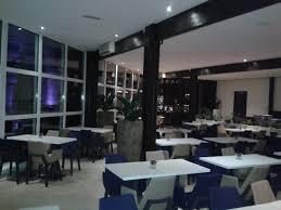 Centro Hotel Ayun Ab 38 63 Bewertungen Fotos