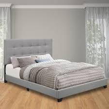 upholstered bed frame. This Review Is From:Glacier Queen Upholstered Bed Frame A