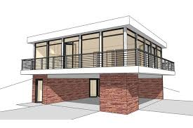 small modern house plans under 1000 sq ft beautiful modern for modern house plans under 1000