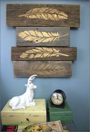 diy rustic wood wall art rustic wood wall art home designs ideas on diy rustic wood wall art with diy rustic wood wall art rustic wood wall art home designs ideas