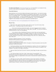 Machinist Resume New Resume Writing Tips And Samples Ideas Free