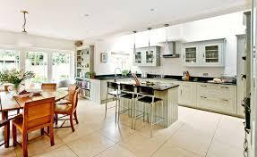 superior white open plan kitchen lounge modern home lounge design 16398 k c r