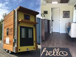 tiny houses madison wi. Modren Madison NewsTinyHousecrInpro11182016jpg With Tiny Houses Madison Wi A