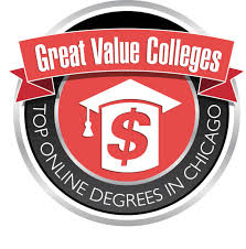 Top 10 Colleges for an Online Degree in Chicago, IL - Great Value ...