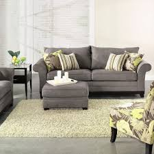 Yellow Value City Furniture Living Room Sets Value City