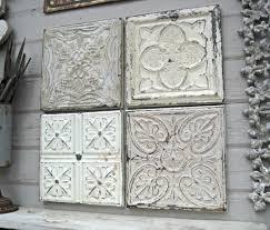 Tile And Decor Denver Classy Tile And Decor For Your Flooring Floor And Decor Denver Floor 33