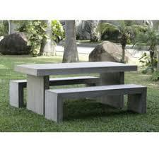 cement garden bench. Wonderful Cement Garden Cement Bench And N
