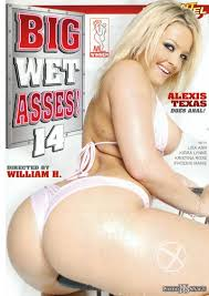 XXX FULL MOVIES EUROPE page 9