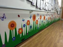 brilliant wall art for school office in wall art decorating ideas with wall art for school