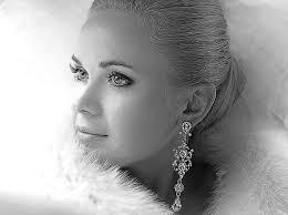 best wedding bride makeup artist sutton coldfield west midlands