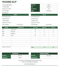 Modelos De Invoice Gratis Free Google Docs Invoice Templates Smartsheet