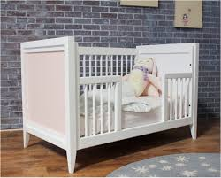 Modern Bedroom Furniture Canada Youth Bedroom Furniture Canada Best Bedroom Ideas 2017