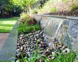 idea patio water fountain or best outdoor fountains ideas on with regard to features for patios 11 patio water features t65