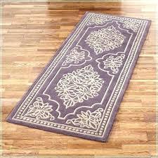 bathroom rugs rug runners awesome at express air modern home design round bath mat kmart mats