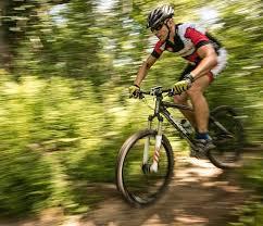 Pin by Byron Summers on MTB   Mountain biking, Bike route, Trail