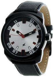 buy fastrack ots sports analog white dial men s watch 9463al03 buy fastrack ots sports analog white dial men s watch 9463al03 online at low prices in amazon in