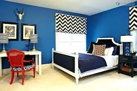 bedroom colors blue and red. Interesting Red Medium Blue Bedroom Colors And Red Size Of Laundry Room  Popular
