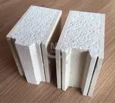 foam concrete pdf schnell home precast cladding details diy generator how to make foamcrete architecture wall lightweight concrete wall systems foam panels