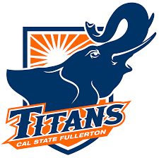 – Datei csuf svg Titans Logo Wikipedia