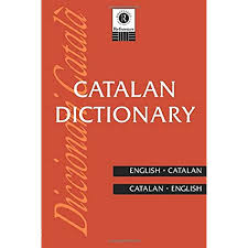 One of the fundamental (but perhaps debatable) postulates behind the international phonetic alphabet is that speech, or, at any rate, the meaningful and. Catalan Dictionary Routledge Bilingual Dictionaries Vox 0 9780415108027 Amazon Com Books