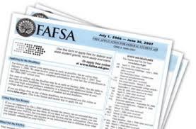 fafsa archives college essay organizer college essay organizer fill