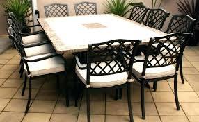 kmart bistro set dining set wicker patio furniture sets outdoors wonderful outdoor porch swing bistro set