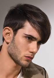 Simple Hair Style For Men fashionable man hairstyle simple hairstyle ideas for women and 1973 by wearticles.com