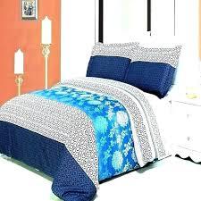 Quilted Bed Frame Queen Size Bedspreads Comforter Set Bedroom Sets ...