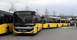 Bugün otobüs, metro, metrobüs, tramvay ücretsiz mi? 15 Temmuz Perşembe  toplu taşımalar ücretsiz mi olacak?
