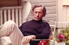 william gaddis s letter of praise to don delillo the daily beast