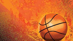 1280x960px basketball background 302686